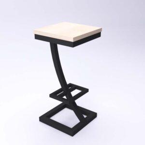 Купить барные стулья