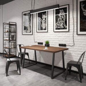 Стол для кафе недорого