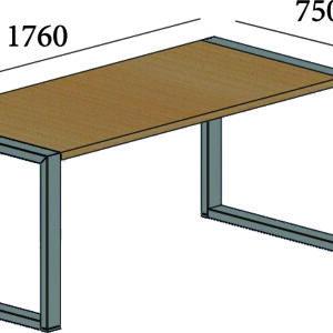 Стол для рабочего места