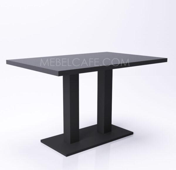 Стол для кафе 1200*800