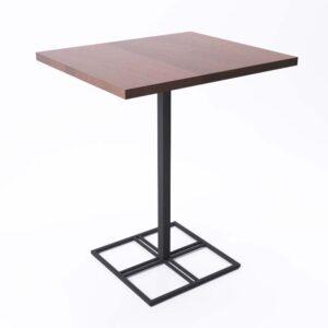 Стол барный в стиле лофт