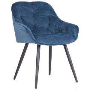 Кресло для ресторана купить