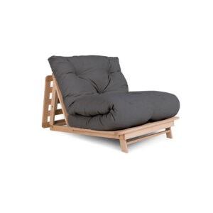 Раскладное кресло Футон