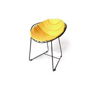 Кресло Lystok