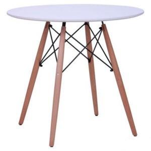 Круглый стол Helis