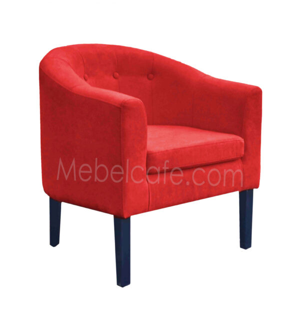 Кресло Бенедикт