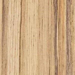 Столешница Верзолит круглая коко-боло