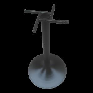 Подстолье для круглых столов