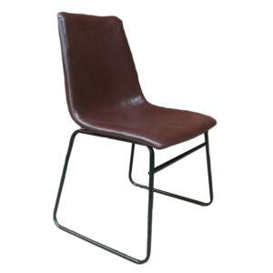Купить стул мягкий