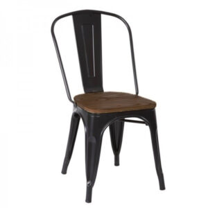 Купить стул металлический