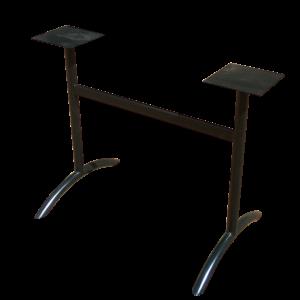 Подножье для стола