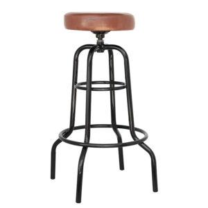 Купить стул барный без спинки