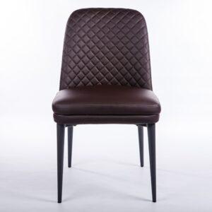 стулья для баров и ресторанов