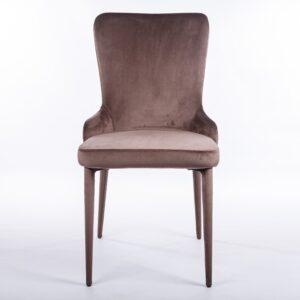 Удобный стул для ресторана