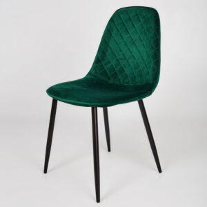 стулья для бара