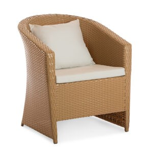 Комплект ротанговой мебели № 5 Барселона