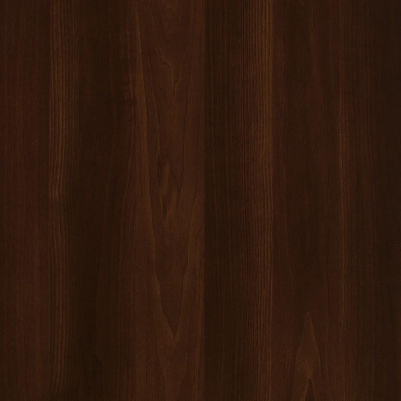 Столешница ламинированная орех темный