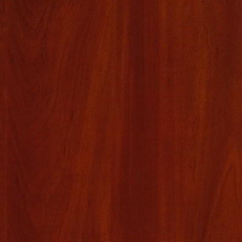 Столешница ламинированная яблоня локарно