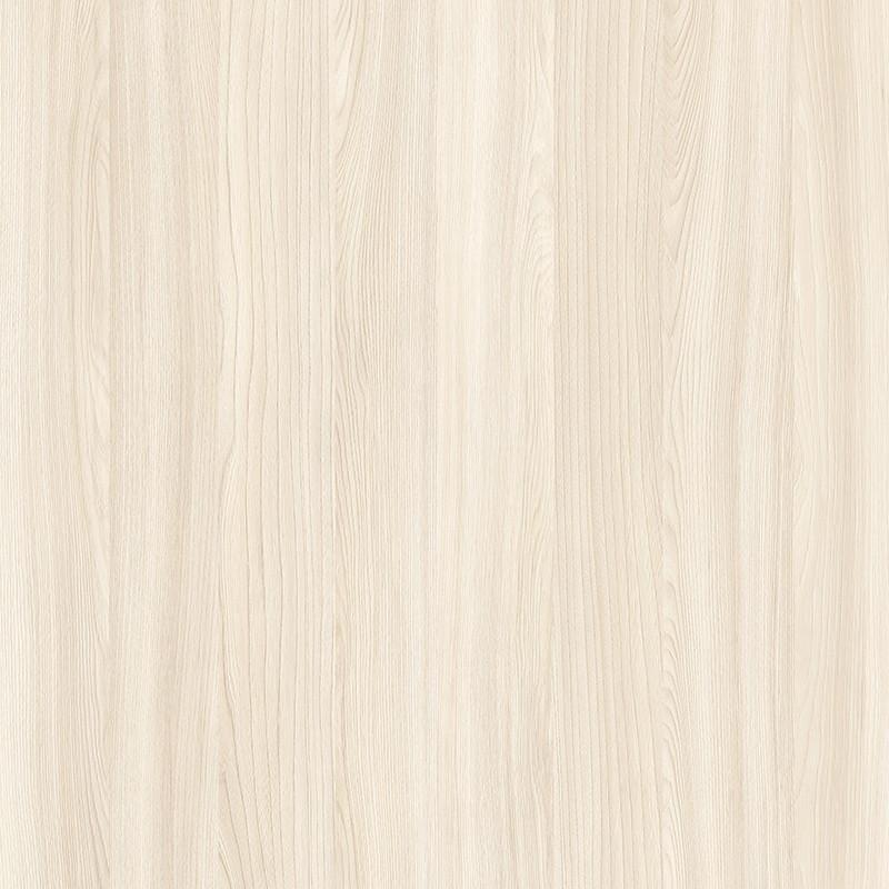 Столешница ламинированная ясень шимо